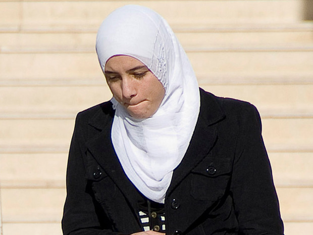 muslim singles in marengo A shameless muslim welfare queen and single mother of six learned a harsh lesson in courtroom etiquette last year when a judge in refused to hear her case until she removed her hijab.
